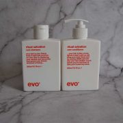 evo-ritual-salvation-care-shampoo-conditioner-twiggy-james