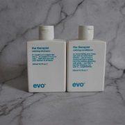evo-the-therapist-calming-shampoo-twiggy-james-dubbel